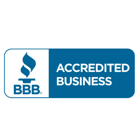 Accredited business Roofing Tx