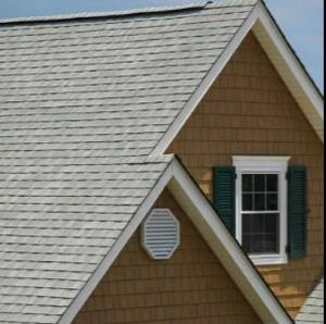 Roof Fixing by Harvey Roofing TX