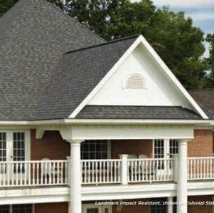 Roofing Repairs TX